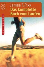 Das komplette Buch vom Laufen
