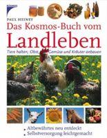 Das Kosmos-Buch vom Landleben