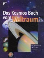 Das Kosmos-Buch vom Weltraum