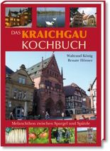 Das Kraichgau Kochbuch