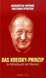 Das Kreisky-Prinzip