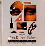 Das Kunst-Paket, m. Cassette