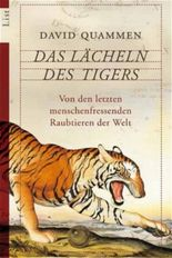 Das Lächeln des Tigers