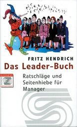 Das Leader-Buch