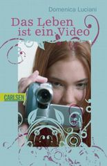 Das Leben ist ein Video