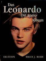 Das Leonardo DiCaprio Album