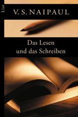 Das Lesen und das Schreiben