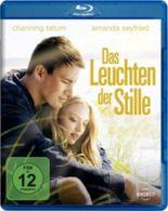 Das Leuchten der Stille, 1 Blu-ray