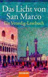 Das Licht von San-Marco