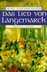 Das Lied von Langenmarck