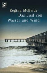 Das Lied von Wasser und Wind.
