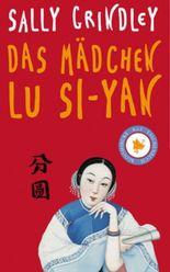 Das Mädchen Lu Si-yan