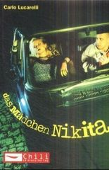 Das Mädchen Nikita