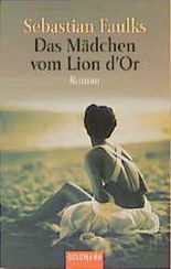 Das Mädchen vom Lion d'Or.