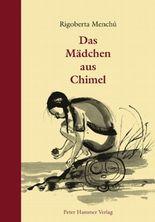 Das Mädchen von Chimel
