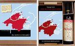 Das Mallorca-Krimi-Paket