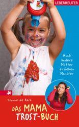 Das Mama-Trost-Buch