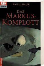 Das Markus-Komplott