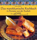 Das marokkanische Kochbuch