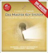 Das Master Key System (mit DVD, CD und 24-wöchigem Studienservice)