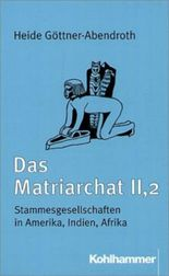 Das Matriarchat