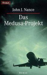 Das Medusa-Projekt