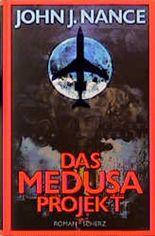Das Medusaprojekt