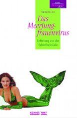 Das Meerjungfrauenvirus