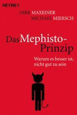 Das Mephisto-Prinzip