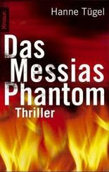 Das Messias-Phantom