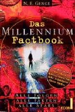 Das Millennium Factbook. Bd.1