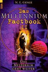 Das Millennium Factbook. Bd.2