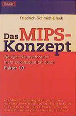 Das MIPS-Konzept
