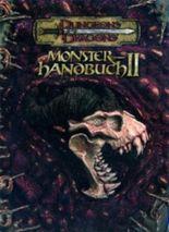 Das Monster-Handbuch II