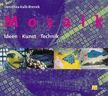 Das Mosaikbuch