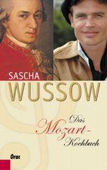Das Mozart-Kochbuch