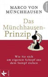 Das Münchhausen-Prinzip