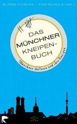 Das Münchner Kneipenbuch