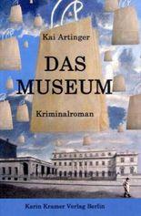 Das Museum