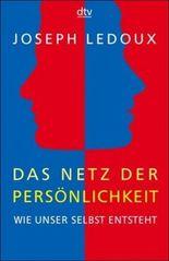 Das Netz der Persönlichkeit