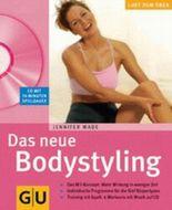 Das neue Bodystyling, m. Audio-CD
