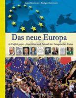 Das neue Europa