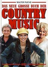 Das neue große Buch der Country-Musik