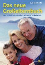 Das neue Großelternbuch