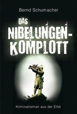 Das Nibelungen-Komplott