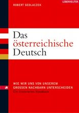 Das österreichische Deutsch