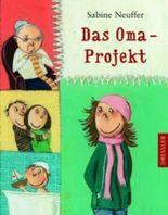 Das Oma-Projekt