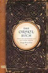 Das Orakel-Buch