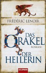 Das Orakel der Heilerin