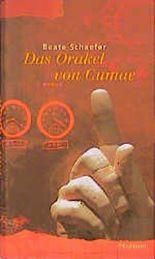 Das Orakel von Cumae
